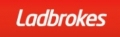 Shop Ladbrokes