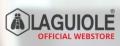 Shop Laguiole