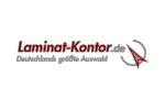 Gutscheine für Laminat-Kontor.de