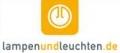 Gutscheine für LampenundLeuchten.de