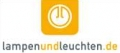 Shop LampenundLeuchten.de