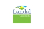 Shop Landal GreenParks