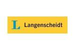 Shop Langenscheidt