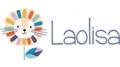 Shop Laolisa