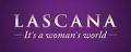 Gutscheine für Lascana