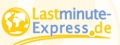 Shop Lastminute-Express.de