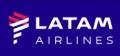 Gutscheine für LATAM Airlines