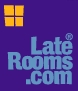 Shop LateRooms.com