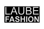 Gutscheine für Laube Fashion