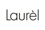 Shop Laurel