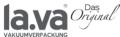 Gutscheine für Lava