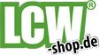 Shop LCW-Shop