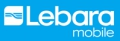 Shop Lebara mobile