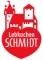 Shop Lebkuchen Schmidt