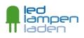 Shop LED-Lampenladen