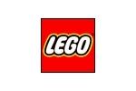 Gutscheine für LEGO Shop