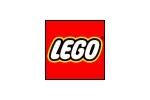 Shop LEGO Shop