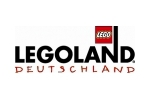 Gutscheine für LEGOLAND