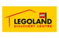 Shop Legoland Discovery Centre Berlin