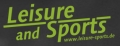 Shop Leisure-Sports