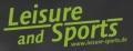 Gutscheine von Leisure-Sports