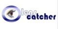 Shop Lenscatcher