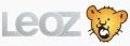 Gutscheine für LeoZ