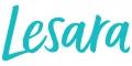 Shop Lesara