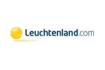 Gutscheine für Leuchtenland.com