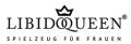 Gutscheine für Libidoqueen Dildoshop