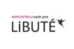 Gutscheine für Libuté