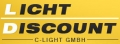 Gutscheine von Lichtdiscount