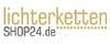 Shop LichterkettenShop24