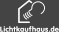 Shop Lichtkaufhaus