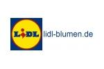 Gutscheine für Lidl-Blumen