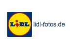 Shop lidl-fotos.de