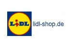 Screenshot von lidl-shop.de