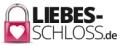 Shop Liebes-Schloss.de
