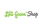 Lilli Green Shop