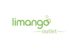 Shop limango-Outlet
