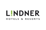 Shop Lindner Hotels und Resorts