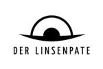 Shop Linsenpate