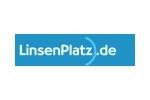 Gutscheine für LinsenPlatz.de