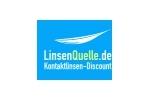 Shop LinsenQuelle