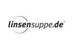 Gutscheine für Linsensuppe.de