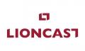 Shop Lioncast
