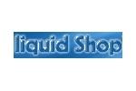 Gutscheine für Liquidshop.eu
