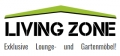 Shop Living Zone