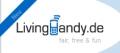 Gutscheine für LivingHandy.de