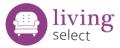 Shop Livingselect.com